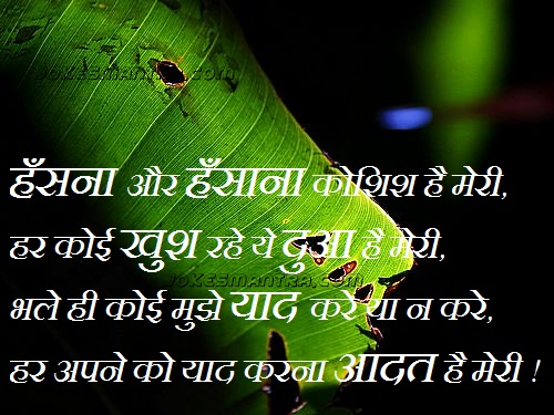Love Sms Wallpaper English : Love Romantic Shayari SMS Status Whatsapp ~ shayari4smsfun :: Latest SMS, Girlfriend Shayari ...