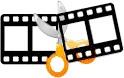 Free Download RealPlayer 15.0.2.72 برنامج الريل بلاير اخر اصدار