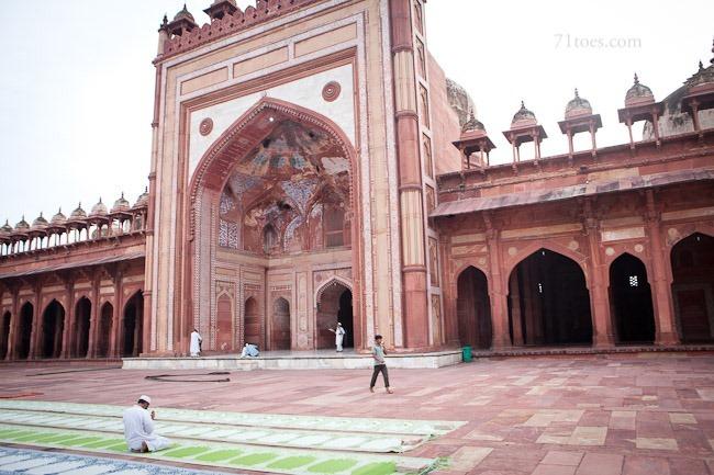 2012-07-28 India 58007