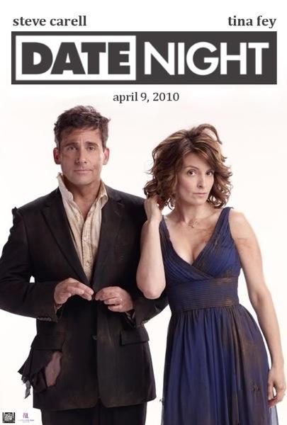 date-night-poster.jpg