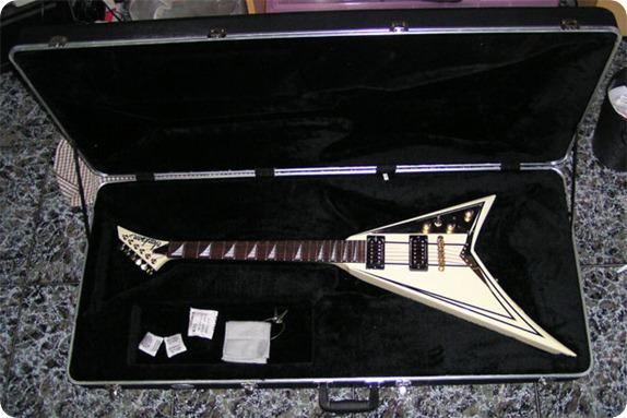 Jackson-RR5-CaseOpen