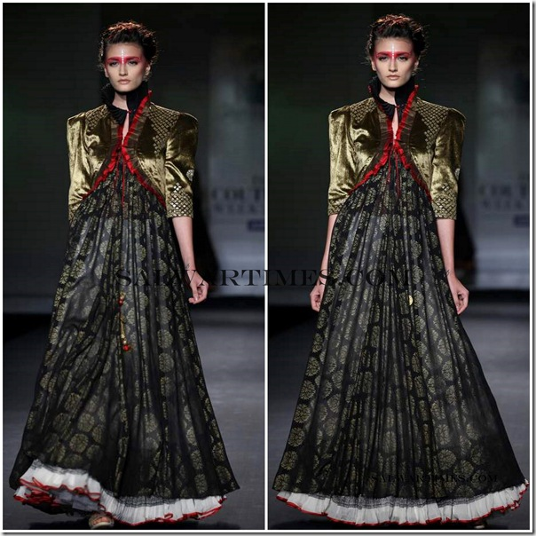 Anju_Modi_Salwar_Delhi_Couture_Week_2012 (1)