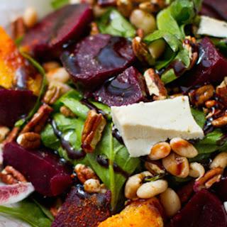 Havarti Green Beans Recipes