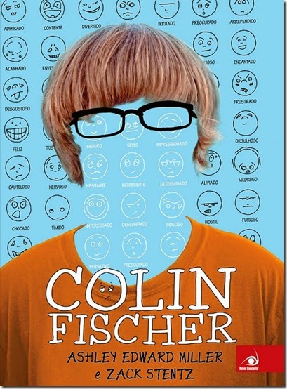 Colin-Fischer[1]