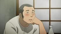 [GotWoot]_Showa_Monogatari_-_12_[C9292E6E].mkv_snapshot_15.19_[2012.08.14_20.04.42]