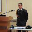 13 Dzień służb mundurowych .jpg