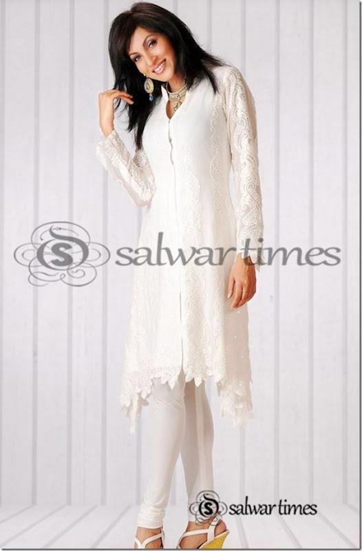 White_Salwar_Kameez (4)