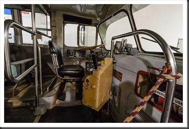 1959 GM Coach - Forrest Gump