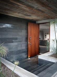 techos-de-madera-revestimiento-madera