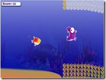 jogos-de-nadar-escapar