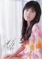 Sawashiro Miyuki.jpg