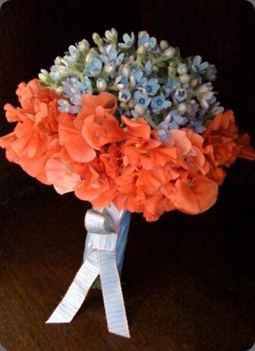 23600_332970777726_244873632726_4111272_5643858_n belle fleur