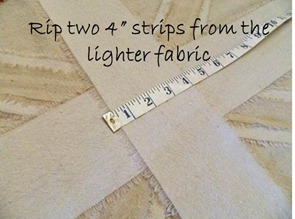 union_jack_pillow_sewing_instructions 3