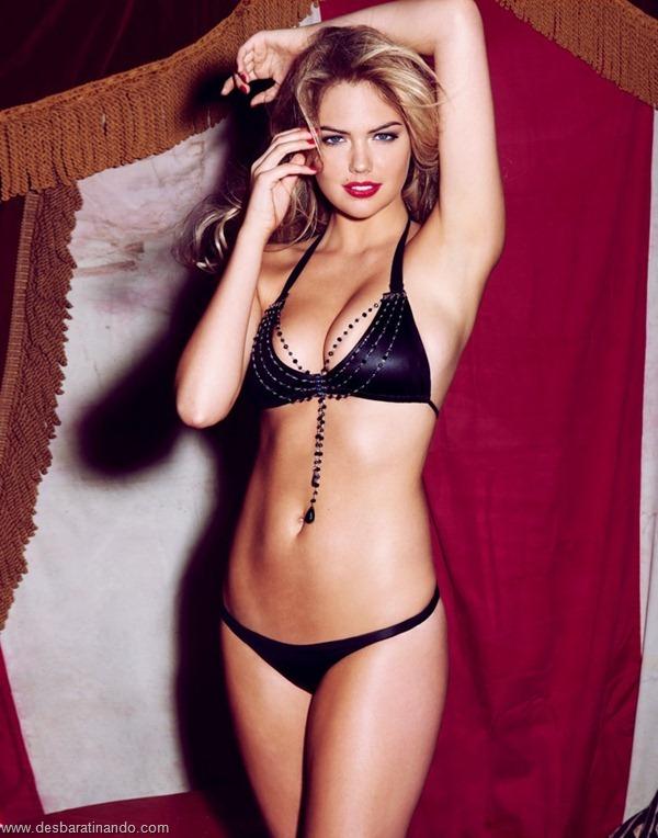 kate-upton-linda-sexy-sensual-sedutora-bikine-biquine-lingerie-boobs-blonde-desbaratinando (66)