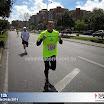 bodytech12kfbta-0053.jpg