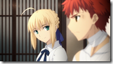 Fate Stay Night - Unlimited Blade Works - 07.mkv_snapshot_21.37_[2014.11.23_20.06.34]