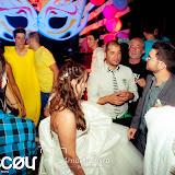 2014-07-19-carnaval-estiu-moscou-554