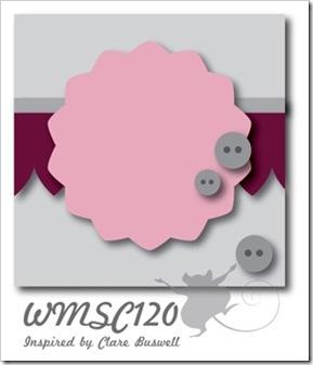 WMSC120_thumb2