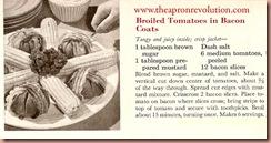 tomatorecipe2