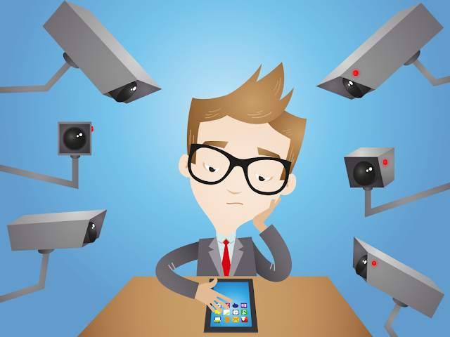 Apps to Track Your Advertising Methods