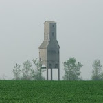PaulAugust-Chicago  North Western Railroad Coaling Tower, Mon.jpg