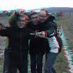 Frueschoppen_2012_64.jpg