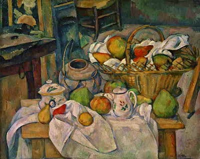 cezanne.kitchen-table.jpg