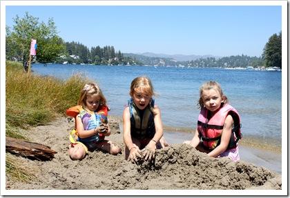 LA - island 6-15-2011 2-40-30 PM