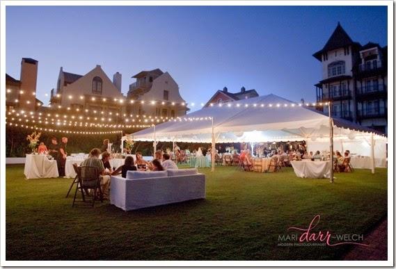 09_rosemary_beach_wedding_photography-1024x682