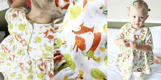 foxpjcollage01