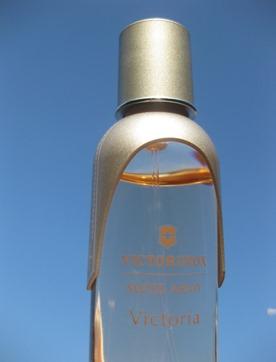 Victorinox-Swiss-Army-perfume