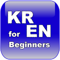 Vocabulary Trainer (KR/EN) Beg icon
