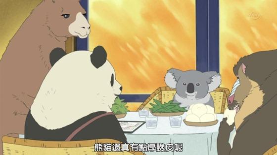 千夏-sakura cafe-白熊咖啡廳-01.mp4_20120506_220653.537