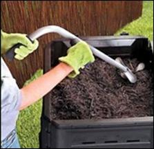 CompostActivator