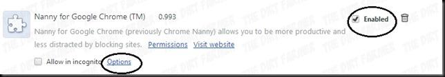 nanny5