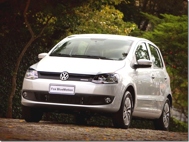 volkswagen_fox_bluemotion_5-door_13