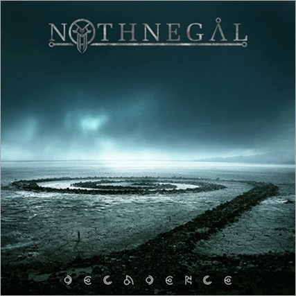 Nothnegal_Decadence