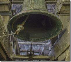 06.Torre de Shandon - Cork