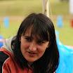 20100620 Štrbice 001.jpg