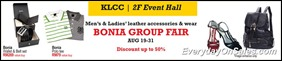 Isetan-KLCC-Bonia-Group-Fair-2011-EverydayOnSales-Warehouse-Sale-Promotion-Deal-Discount
