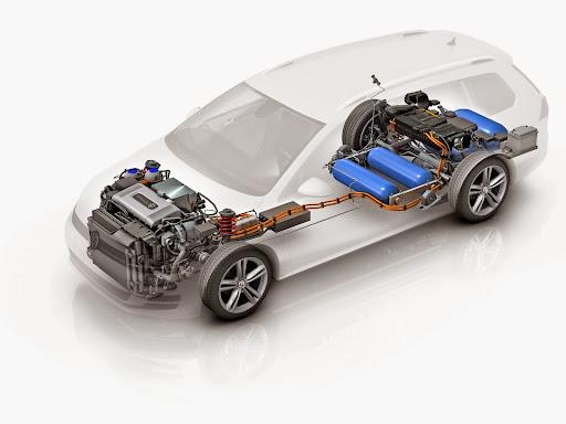 VW-HyMotion-Golf-Passat-03.jpg