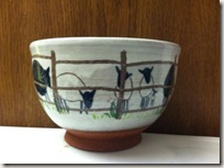sheep_bowl_1