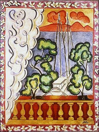 Matisse, Henri (3).jpg