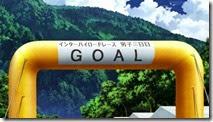 Yowamushi Grande - 02 -28