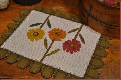 Quilt Market Fall 2011 031