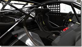 Nissan GT-R NISMO GT3 N24 Schulze Motorsport '13 (2)