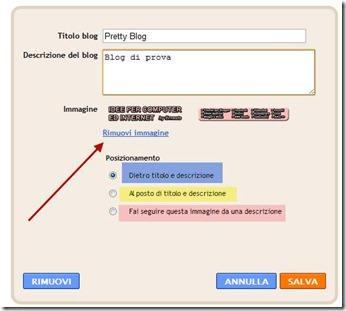 intestazione-blogger