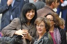 2012 09 19 POURNY Michel Invalides (88).JPG