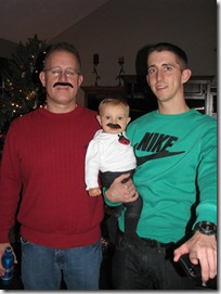 09_XMAS12_Jeff-Macy-Jeffrey