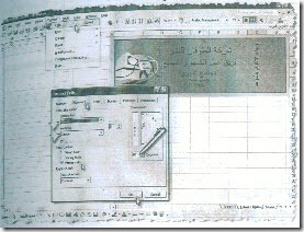 excel144-1